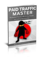 Paid Traffic Master Course Ebook